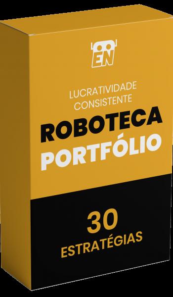 Box Roboteca
