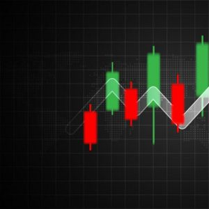 forex-candlestick-signal-with-arrow-bar-graph-business-and-investment-indicator-concept-marketing-and-financial-theme-vector.jpg